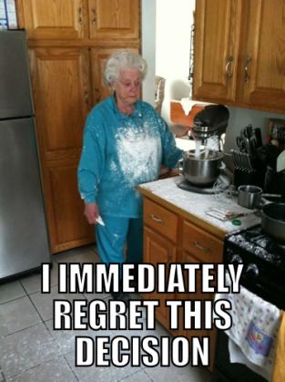 bakingmeme